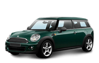 MINI One Clubman универсал 4 дв 2019 года